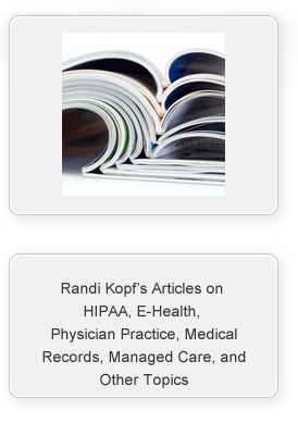 Health+Articles